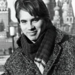 В Красноярске планируют открыть музей Дмитрия Хворостовского