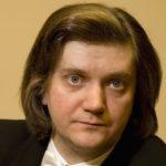"""Феликс Коробов: """"У каждого времени своя музыка"""""""