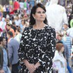 Ольга Ростропович: «Папа считал себя солдатом музыки»