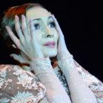 Приме-балерине Большого театра отказали в визе США