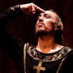 Оперная труппа Большого театра позвала бывшего заключенного возглавить профсоюз