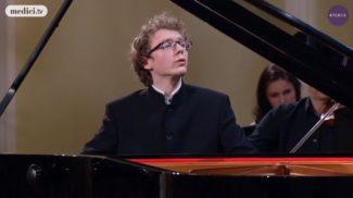 Сергей Редькин