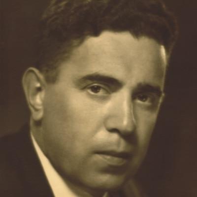 Святослав Кнушевицкий