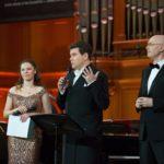 II Международный конкурс Grand piano competition открыт
