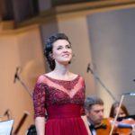 """Венера Гимадиева: """"Я буду продолжать работать и надеяться"""""""