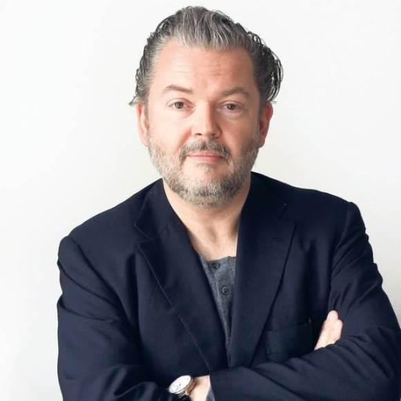 Тиль Янчукович