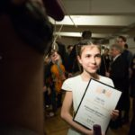 Победители Grand Piano Competition выступят в Пермской филармонии