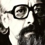 «Я хочу быть понят своей страной»: события к юбилею Юрия Буцко