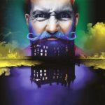 Опера «Замок герцога Синяя Борода»