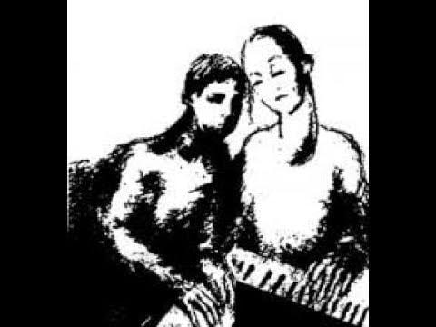 Конкурс фортепианных дуэтов им. Л. А. Брук «Брат и сестра» стал прекрасной традицией в культурной жизни Санкт-Петербурга