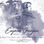 П.И.Чайковский. «Евгений Онегин»