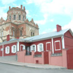 Фонды дома-музея Тихона Хренникова в Ельце пополнились новыми экспонатами