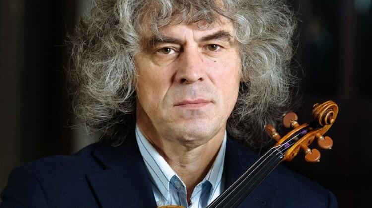 Сергей Гиршенко
