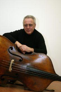 Григорий Ковалевский