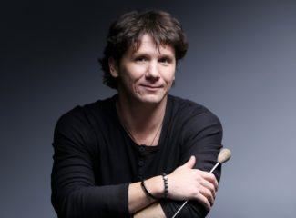Антон Гришанин