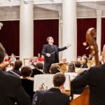 Красноярский академический симфонический оркестр