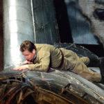 Спектакль «Упавший с неба» в «Геликоне» посвятят ветеранам