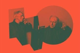 В Лондоне пройдет концерт музыки Леонида Десятникова