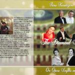 Опера, жизнь и судьба. Размышления о книге Ирины Каракозовой