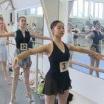 Приморская сцена Мариинского театра увеличит балетную труппу почти вдвое