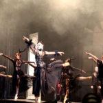 Мировая премьера балета «Вешние воды» – «Лебединое озеро» наоборот?