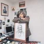 Феликс Коробов:  «Начинает сбываться мечта сделать всего Верди»