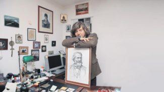 KOROBOV ZUB 325x183 - Феликс Коробов: «Начинает сбываться мечта сделать всего Верди»