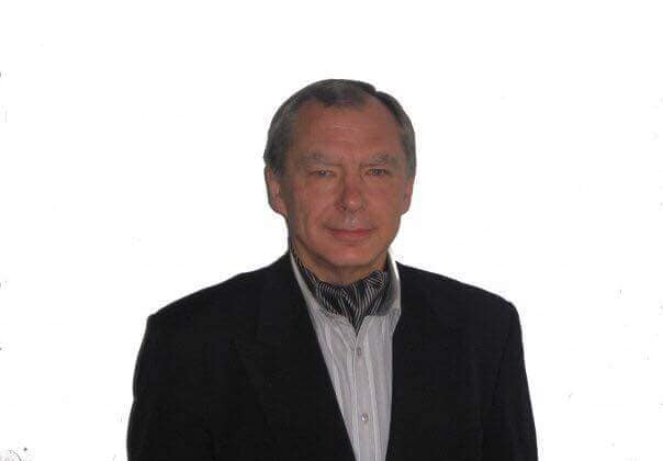Андрей Демин