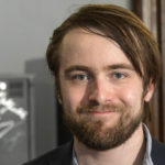 Даниил Трифонов: «Моё хобби – бывать дома»