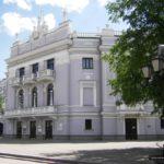 """Опера """"Три сестры"""", написанная для трёх мужских голосов, прозвучит в Екатеринбурге"""