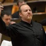 Евгений Никитин: «На сцене иногда полезно хулиганить»