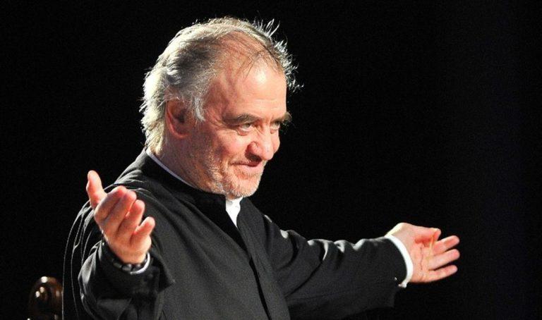 Валерий Гергиев возглавит оркестр Verbier Festival