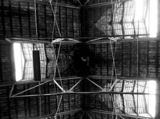 Цех номер 5 завода им. Шпагина превратится в одну из площадок Дягилевского фестиваля