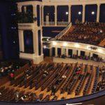 В Музыкальном театре имени Станиславского и Немировича-Данченко представляют нового «Макбета»