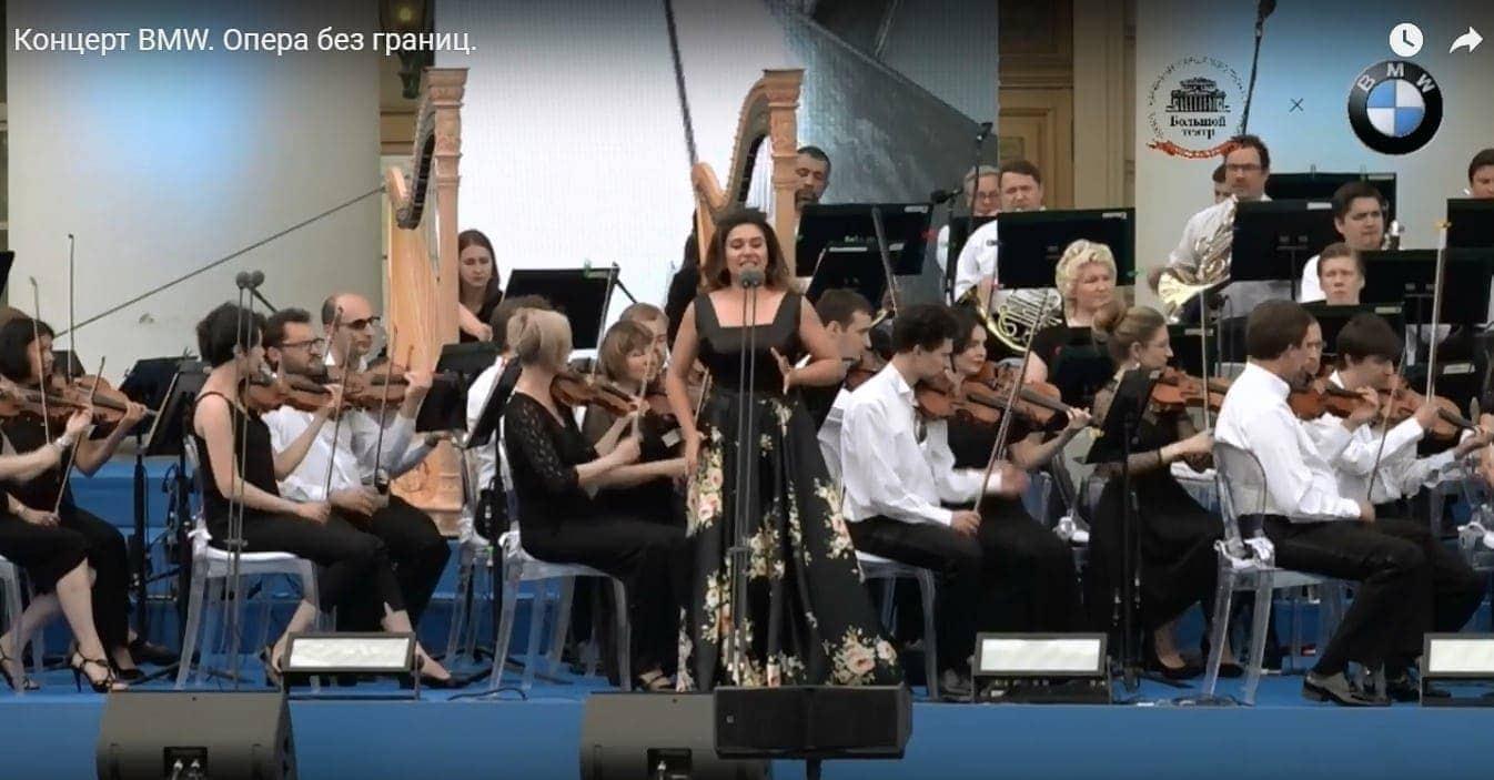 Анна Аглатова