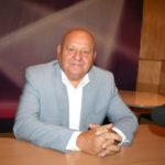 Петр Скусниченко ответил на открытое письмо Алексея Любимова