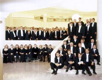 rno 325x255 - Российский национальный оркестр отправляется в азиатский тур