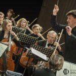 Ульяновский ГАСО выступил в Рязани в рамках «Всероссийских филармонических сезонов»