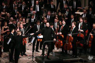 MusicAeterna 325x217 - MusicAeterna и Теодор Курентзис исполнят Бетховена в Лондоне, Зальцбурге и Бремене