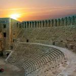 В Турции приостановлена деятельность всех государственных театров