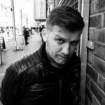 Марио Баткович: «У меня просто не было других инструментов»