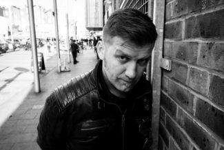 batkovich 325x217 - Марио Баткович: «У меня просто не было других инструментов»
