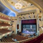 В Берлине поставят оперу на текст Владимира Сорокина