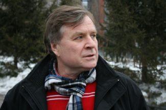 Григорию Гладкову - 65!