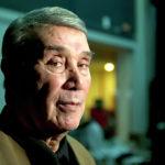 Пьер Лакотт: «Кшесинскую хорошо знал, мы были соседями»
