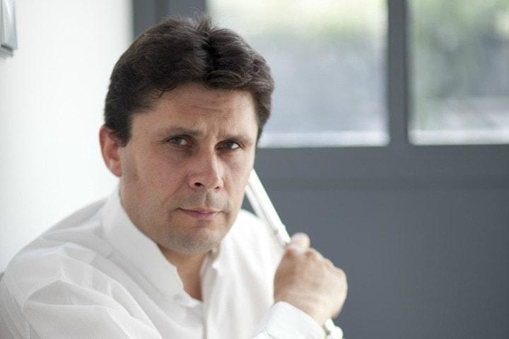 Венсан Люка