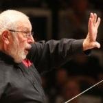 Зачем рассказывать «Истории с оркестром»