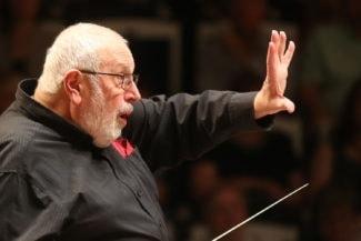 m yurovsky 325x217 - Зачем рассказывать «Истории с оркестром»