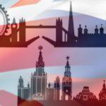 Русские выпускники Королевского музыкального колледжа в Лондоне выступили в Москве