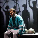 Детский музыкальный театр им. Н. И. Сац представил последнюю премьеру сезона —оперу Бенджамина Бриттена «Тайна семьи Уингрейв»